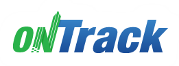 onTrack | onTrack Software